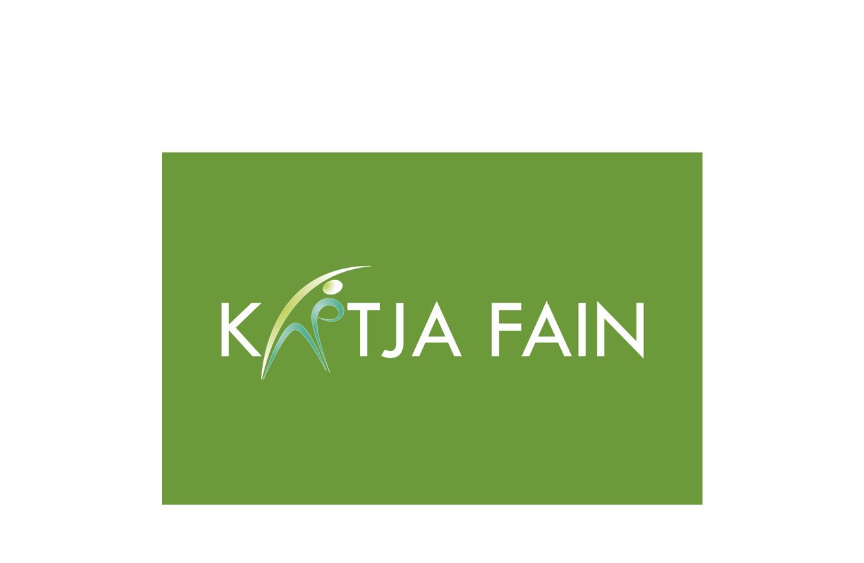 KatjaFain
