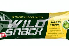 WildSnack